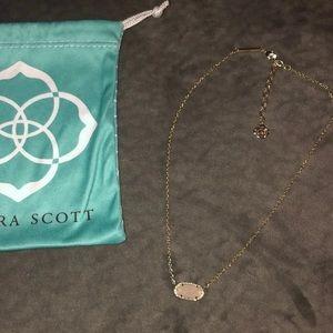 Kendra Scott necklace ‼️‼️